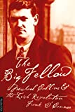 The Big Fellow: Michael Collins and the Irish Revolution (0312180500) by O'Connor, Frank