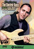 echange, troc Mastering the Electric Bass 1 [Import anglais]