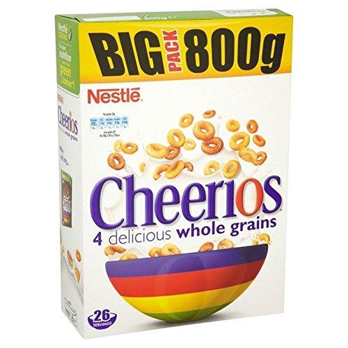 nestle-cheerios-800g