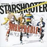 echange, troc Starshooter - Inoxydable 1977-1982