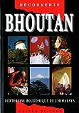 echange, troc Françoise Pommaret - Guide - bhoutan
