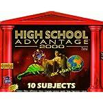 High School Advantage 2000