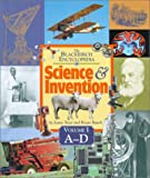 img - for The Blackbirch Encyclopedia of Science & Invention Volume 1. book / textbook / text book