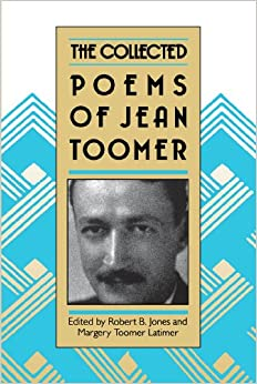 jean toomer biography essay Free essay: a look at the character karintha in jean toomer's cane jean toomer's cane begins with a vignette entitled karintha about a young.