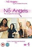 No Angels packshot