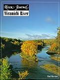 River Journal: Miramichi River (River Journal Series)