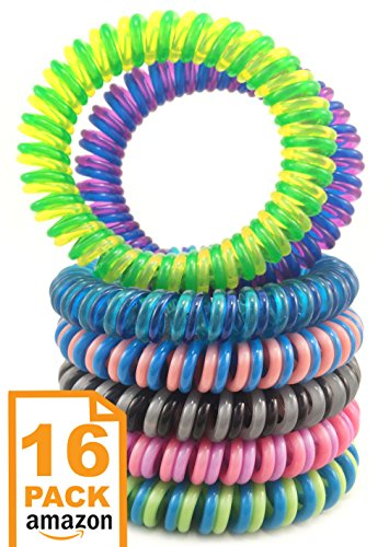 mosquito-repellent-bracelets-6-colours-guaranteed-doubled-coloured-insect-repellent-bands-16-or-10-p