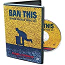 Powell-Peralta Ban This Skateboarding DVD