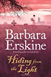 Hiding From the Light Barbara Erskine
