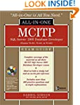 MCITP SQL Server 2005 Database Develo...