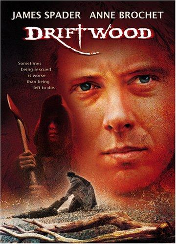 Driftwood / Дрифтвуд (1997)