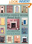 Creating Dolls' House Period Style: H...