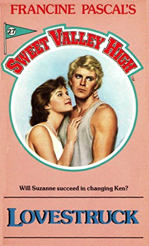 lovestruck-sweet-valley-high-book-27-english-edition