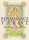 Renaissance Tarot Set