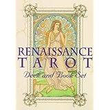 Renaissance Tarot Deck [With Book]