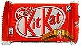 Kit Kat 4 Finger (Pack of 24)