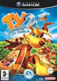 Ty The Tasmanian Tiger 2 - Bush Rescue (GameCube)