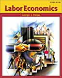 Labor Economics (0072311983) by George J Borjas