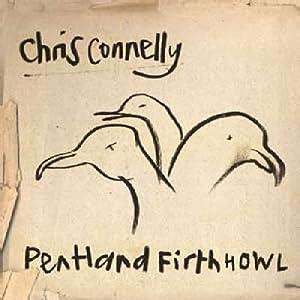Pentland Firth Howl