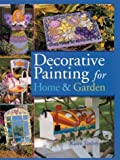 Decorative Painting for Home & Garden
