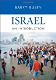 Israel: An Introduction (0300162308) by Rubin, Barry