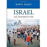 Israel: An Introduction ~ Barry M. Rubin