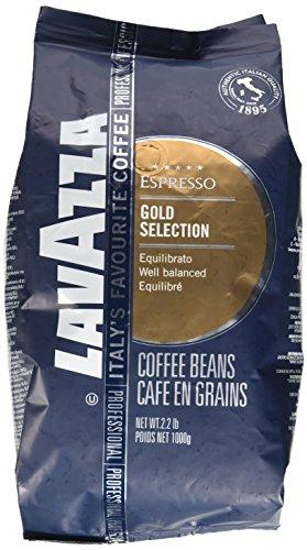lavazza-gold-selection-whole-bean-coffee-22-pound-bag