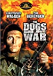 The Dogs of War (Widescreen)