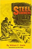 img - for Steel Summers book / textbook / text book