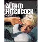 "Alfred Hitchcock (Midsize)von ""Paul Duncan"""