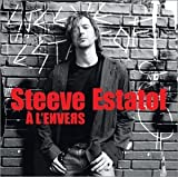 echange, troc Steeve Estatof - A l'envers
