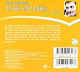 Image de Lords und Ladies: Schall & Wahn