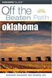 Oklahoma Off the Beaten Path®, 5th (Off the Beaten Path Series)