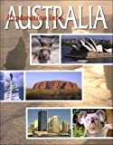 img - for Exploration Into Australia book / textbook / text book