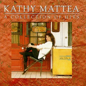 Kathy Mattea - Love at the Five and Dime Lyrics - Zortam Music