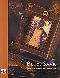 img - for Betye Saar (David C. Driskell Series of African American Art) (Vol 2) book / textbook / text book