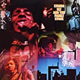 Sly & The Family Stone Stand