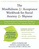 mindfulness and acceptance workbook for anxiety pdf