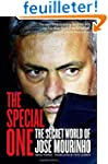 The Special One: The Dark Side of Jos...