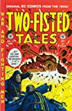 Two Fisted Tales #11 (Two-Fisted Tales)