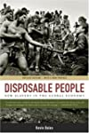 Disposable People: New Slavery in the...