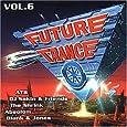 Future Trance 6
