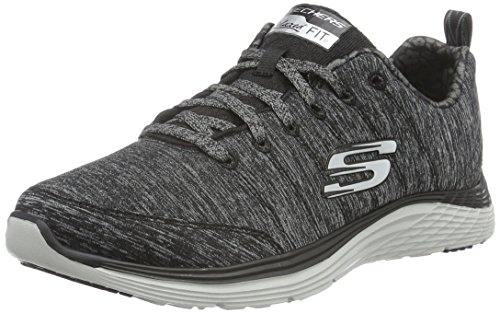 skechers-damen-valeris-full-force-sneakers-schwarz-bkcc-39-eu