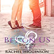 Bet on Us | Rachel Higginson