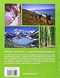 echange, troc Collectif - Les 1001 randonnées qu'il faut avoir faites dans sa vie