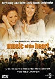 Music of the Heart [DVD] [2000] - Wes Craven