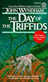 Day of the Triffids (0345328175) by John Wyndham