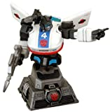 Transformers - Mini Bust: Jazz