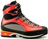 La Sportiva - chaussure