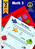 Math: Grade 2 (Home Learning Tools)